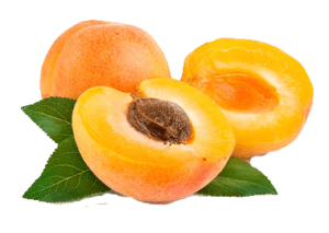 Полезные и вредные свойства абрикос