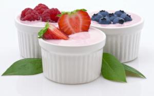 Топ 10 самых вредных продуктов питания